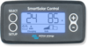 Victron Smart Solar Control Display
